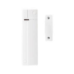 HI-CONNECT - Software per la configurazione delle centrali ELKRON