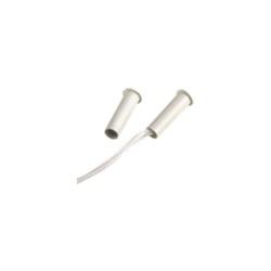 RC600 Telecomando bidirezionale a 4 tasti