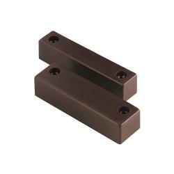 TEL600INT Telecamera da interno LAN/WIFI compatibile col sistema Egon