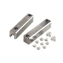 CT12-M/B - Comunicatore telefonico GSM a 4 canali