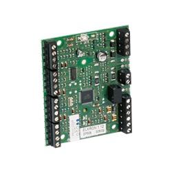EP508 Modulo espansione