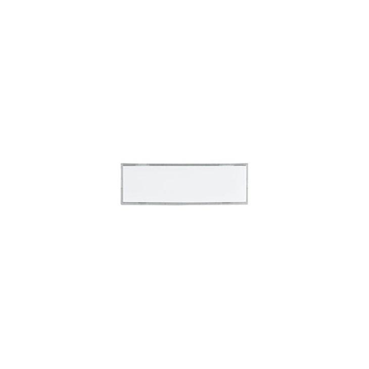 Tasto singolo assiale Pixel
