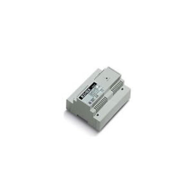Alimentatore Citofonia Sound System 230V