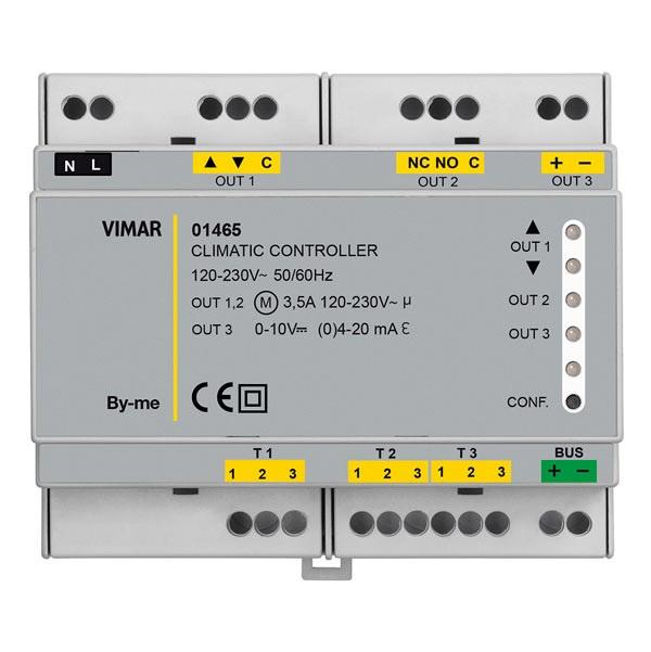 01830 VIMAR ALIMENTATORE 120 230V 12VDC