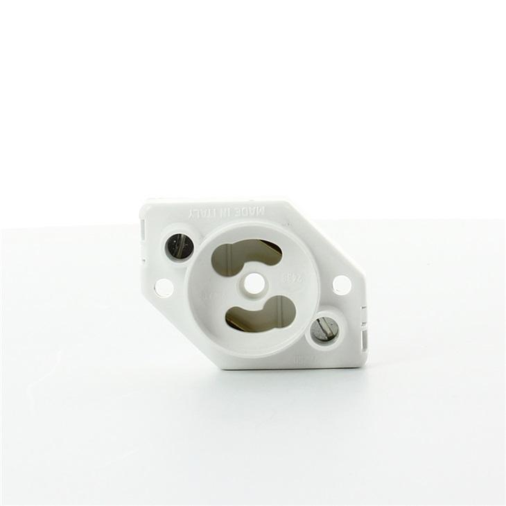 Portastarter 2A 250V