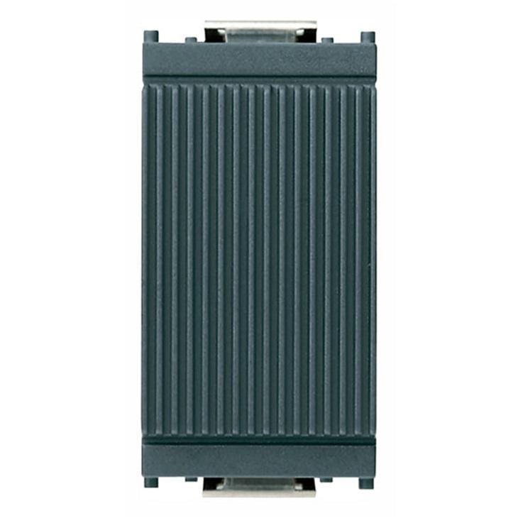 Ronzatore 230V 50-60Hz grigio Idea