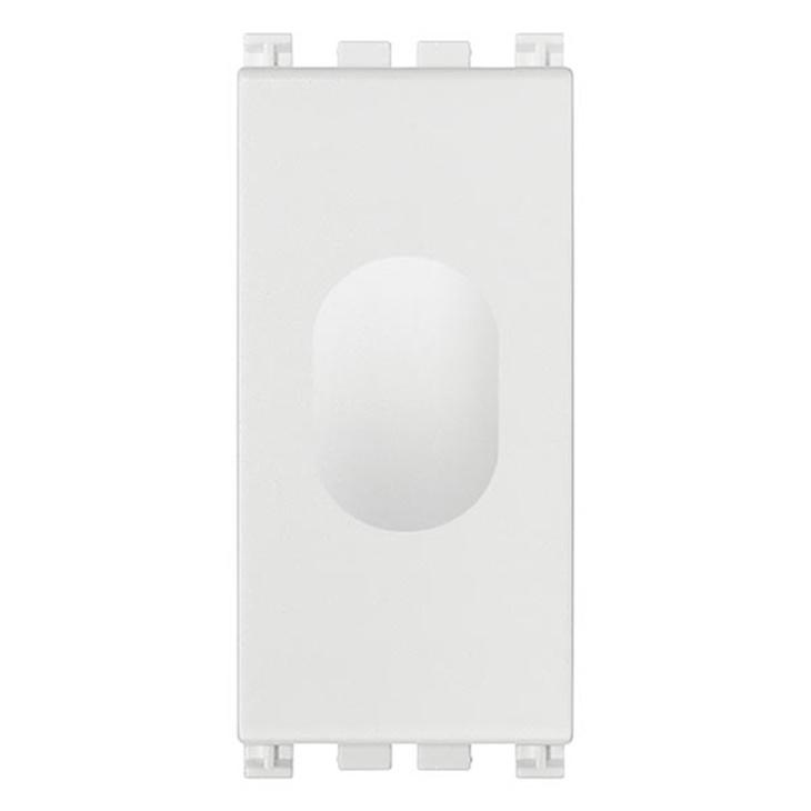 Sensore elettronico temperatura bianco