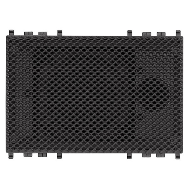 Diffusore sonoro 8ohm 3W 3M grigio