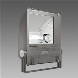 Proiettore Disano Rodio 1803 JM-T 400 CNR-L