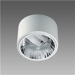 COMPACT 782 FLC 2X26D E CELL BIANCO