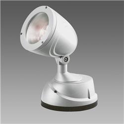 1527 CDM-T 150 CNR-L GRAF C LAMP.WD