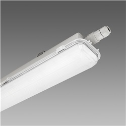 Hydro 960 96X57Lm Cld Cell-E Grigio Disano Illuminazione