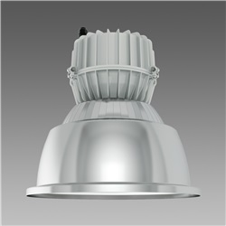 Riflettore Disano Argon 1172 LED 129W CLD CELL