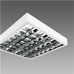 COMFORT 773 LED 32W CLD CELL-F BIA