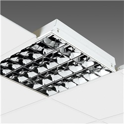 COMFORTLIGHT 864 LED 36W CLD CELL B