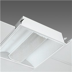 GABBIANO 808 LED 55W CLD CELL BIA