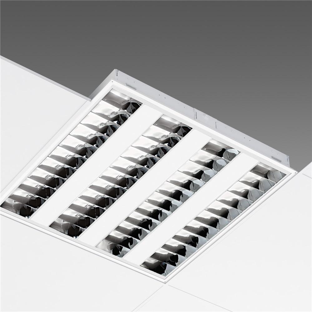 Plafoniera Disano Minicomfort 841 LED 37W CLD CELL