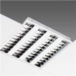 MINICOMFORT 841 LED 40W CLD CELL-E