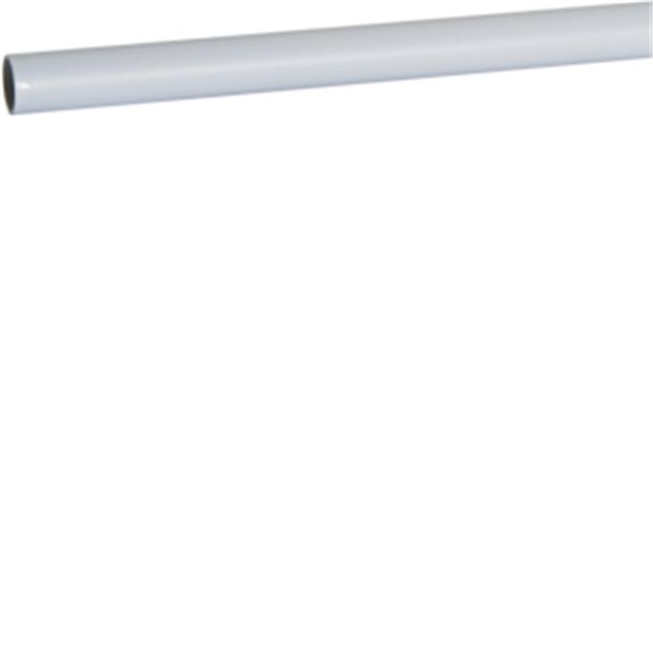 RFG 20 Tubo rigido pesante filettabile autoestinguente 4321 GRIGIO
