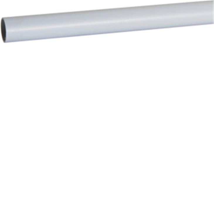 RFG 25 Tubo rigido pesante filettabile autoestinguente 4321 GRIGIO