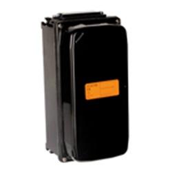 ALU-EX CONT 220X220X108 IP66 2D2G
