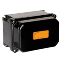 TAIS-EX CONT 125X250X125 IP66 2D2G