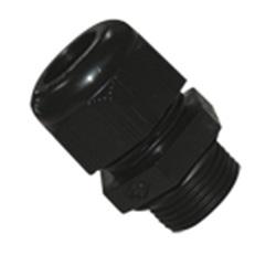 UNI-EX PRESSACAVO IS M25 FIL.STD 2D