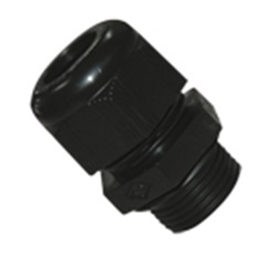 UNI-EX PRESSACAVO IS M32 FIL.STD 2D