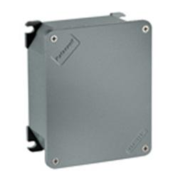 UNI B20 CASSETTA 264X314X122 IP66-I