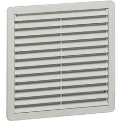 Griglia Di Ventilazione 150X150