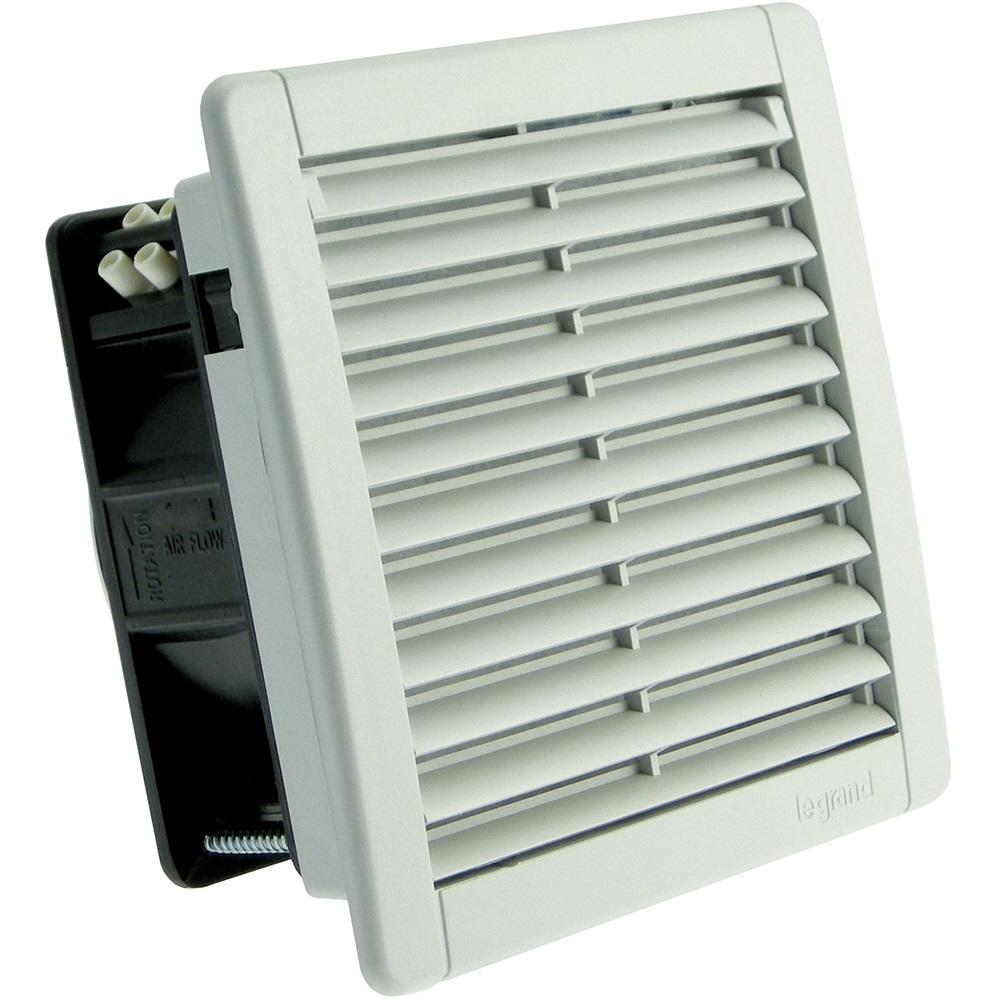 Altis Acc.-Ventil Con Filtro 40Mc/H