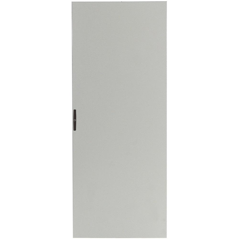 Wn2080-Blizzardp Porta Cieca 20X80 Bticino Spa