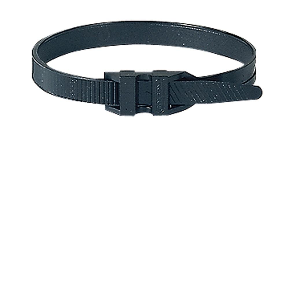 Colson-Collare Nero 9X756Mm