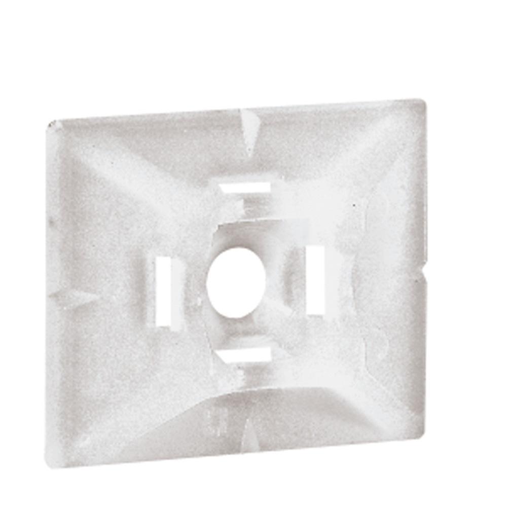 Supporto adesivo incolore Colring