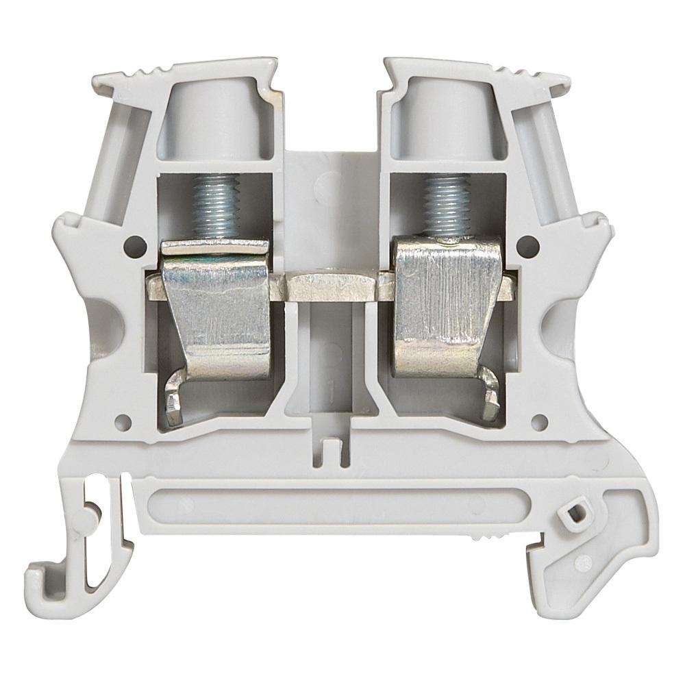 Viking3-Morsetto Standard 10Mmq