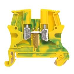 Viking3-Morsetto Protez. 6 Mmq Guid