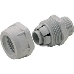 Universali-Raccordo Plast Pg9 D 10 Bticino Spa