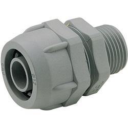 Universali-Raccordo Plast M25 D 21 Bticino Spa