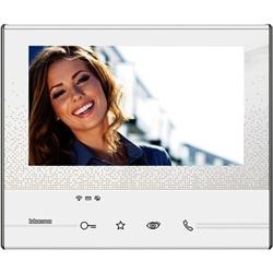 Videocitofono 2 Fili Classe 300X13E Wifi