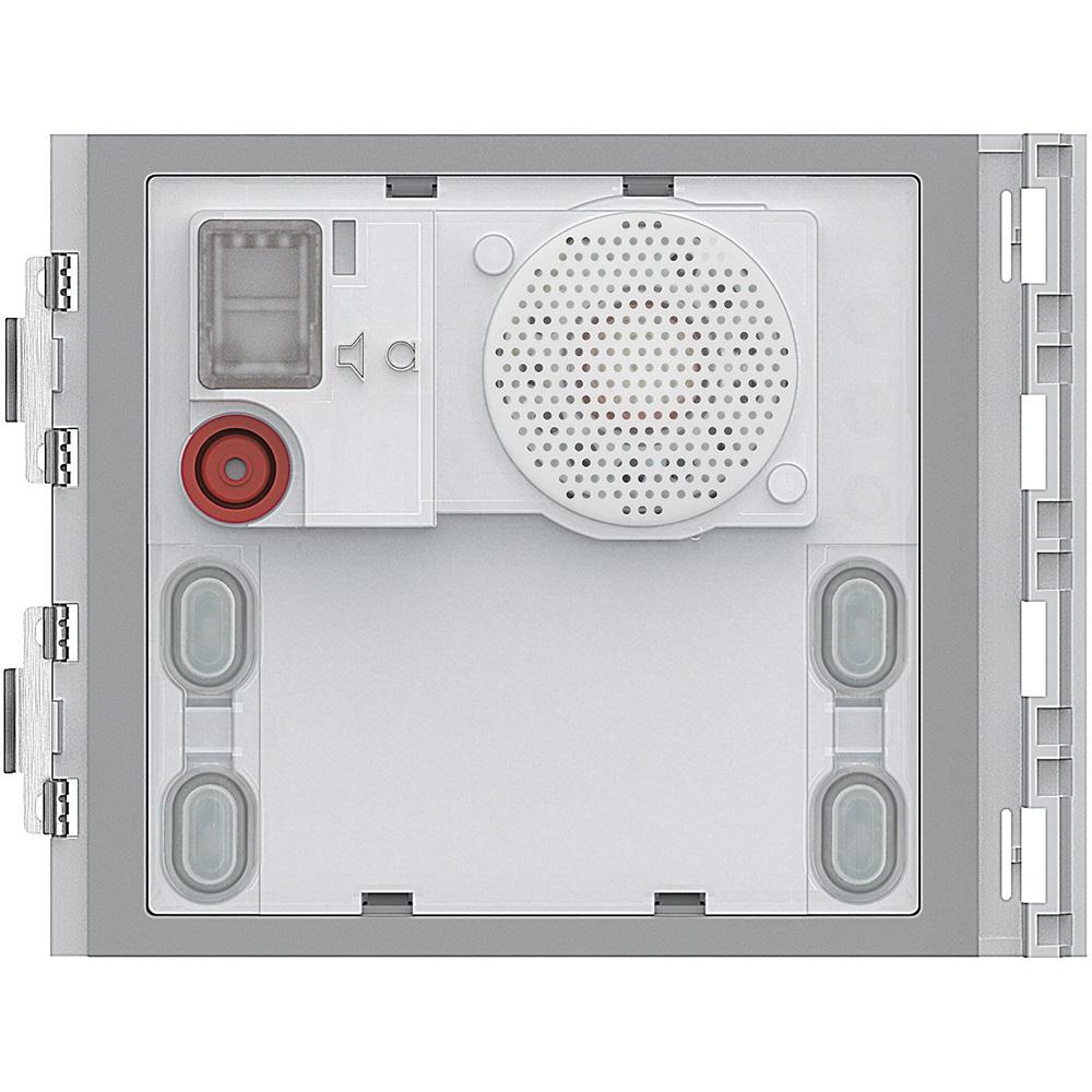 Modulo porter fonico base 2 fili SFERA New