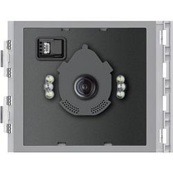 Modulo Telecamera Terraneo per Videocitofono