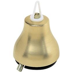 Suoneria a campana Bticino in bronzo 24 VAC 120 mm