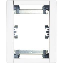 Set Installazione 2 Moduli Multibox