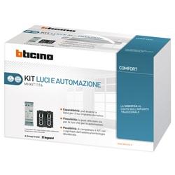 Mh - Kit Automazione Bticino Spa