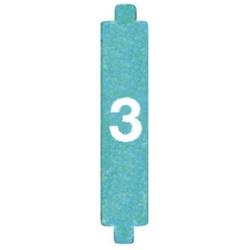 Configuratore 3 - confezione da 10 pezzi