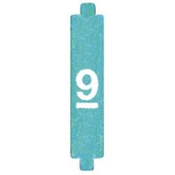 Configuratore 9 - confezione da 10 pezzi