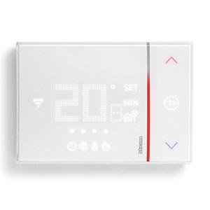 Termostato Smarther Bticino Wifi da incasso