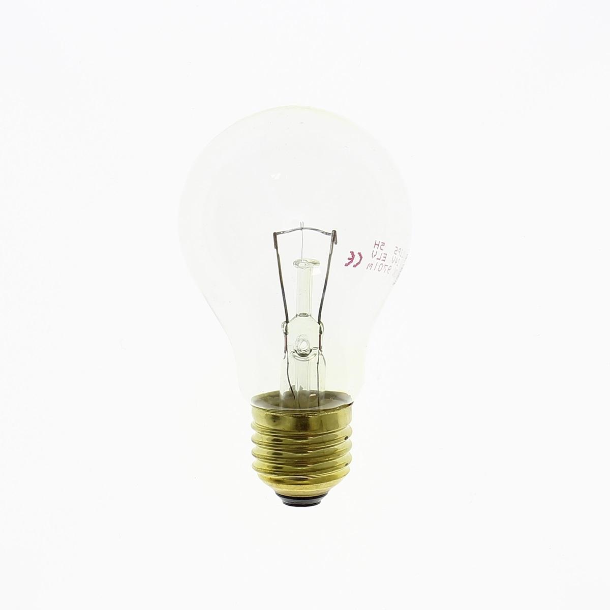 szdc88 Luce Stroboscopica di Segnalazione Stroboscopica Impermeabile 12V 120mA Indicatore Luminoso Lampada A LED Piccola Luce Lampeggiante Allarme di Sicurezza Industriale