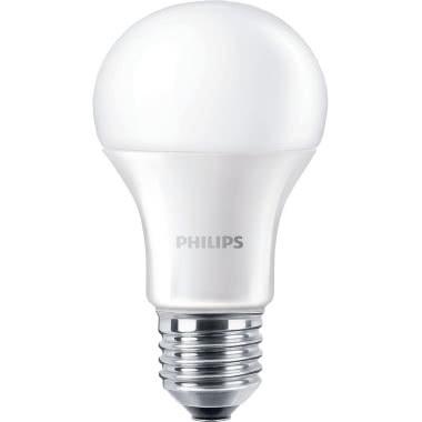 LAMPADINA COREPRO LED BULB 7.5-60W A60 E27 83