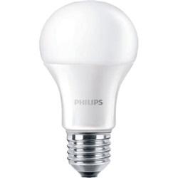 COREPRO LED BULB 7.5-60W A60 E27 83